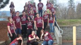 Chamber choir class photo (1)