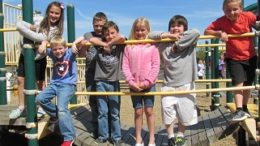 oes_playground_bridge